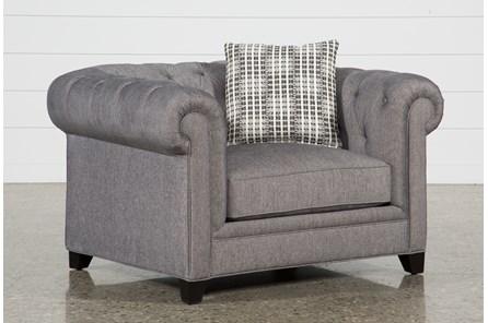 Patterson Arm Chair - Main