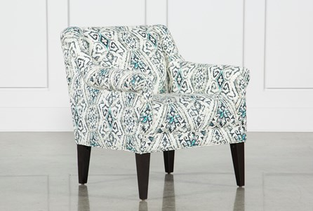 Adara Accent Chair