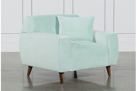 Mitchell Arm Chair - Main