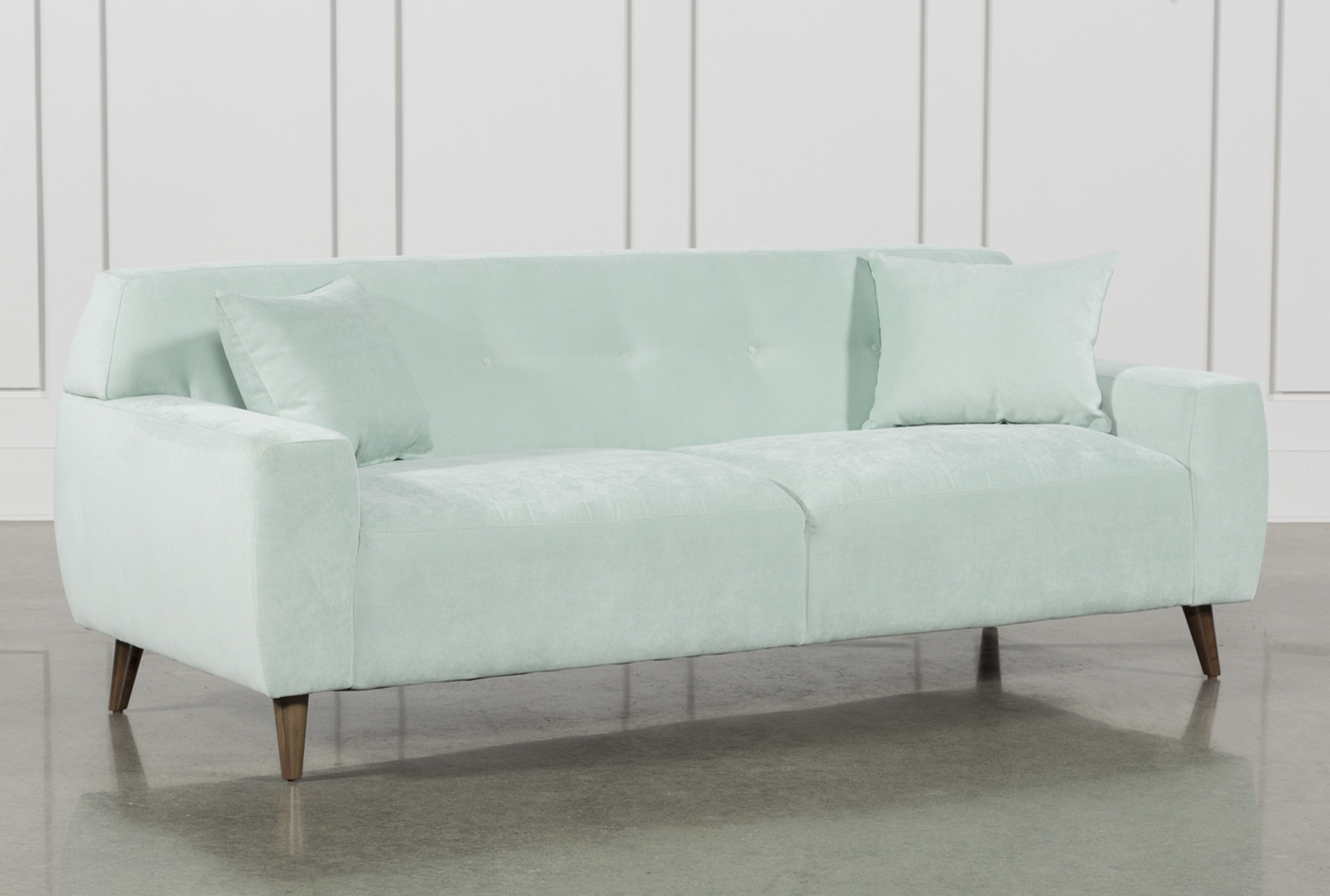 Delicieux Mitchell Sofa   360