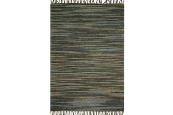 60X90 Rug-Magnolia Home Drake Storm By Joanna Gaines