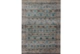 63X92 Rug-Magnolia Home Kivi Fog/Multi By Joanna Gaines - Signature