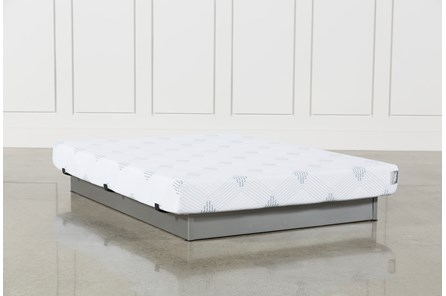Spectrum Queen Mattress - Main