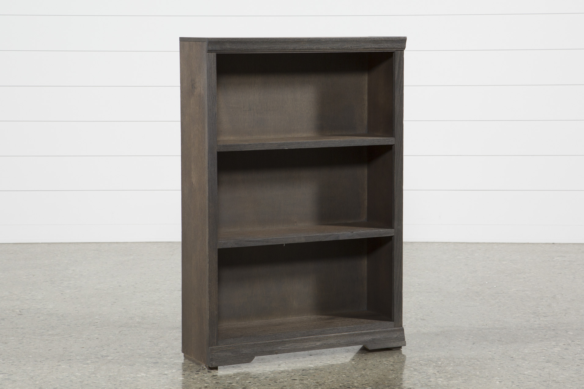 Belford 48 Inch Bookcase Bookcases for Your