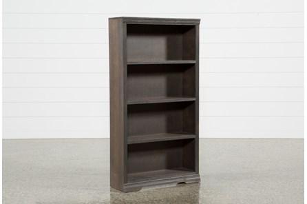 Belford 60 Inch Bookcase - Main