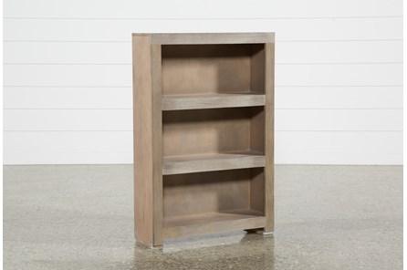 Gazebo 48 Inch Bookcase - Main