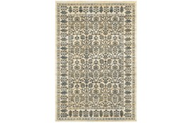 46X65 Rug-Tabitha Light Blue