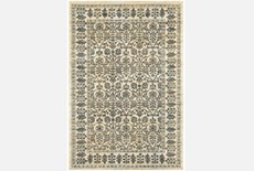 118X154 Rug-Tabitha Light Blue