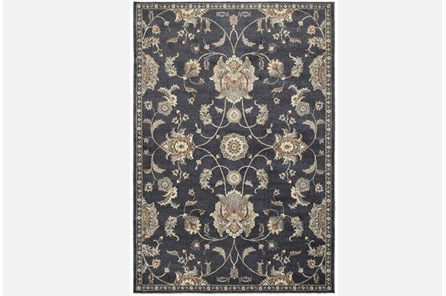 22X36 Rug-Tilly Blue
