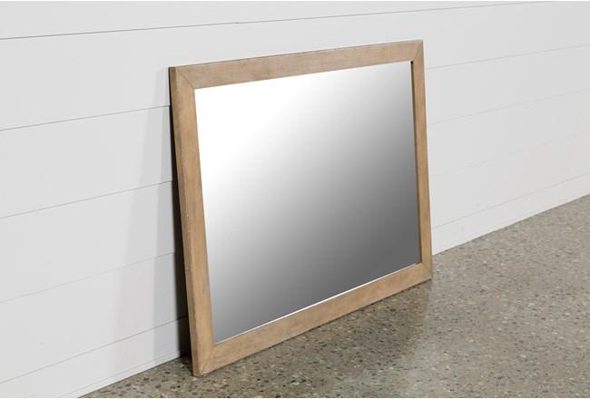 Conrad Mirror - 360