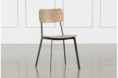 Cintra Side Chair - Main