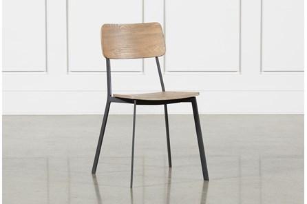Cintra Side Chair - Main