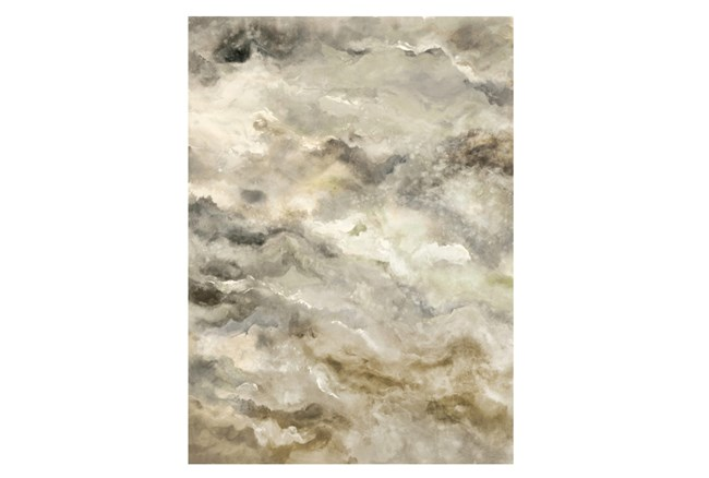 Picture-24X33 Neutral Stream - 360