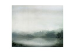 Picture-30X24 Overcast Mornings