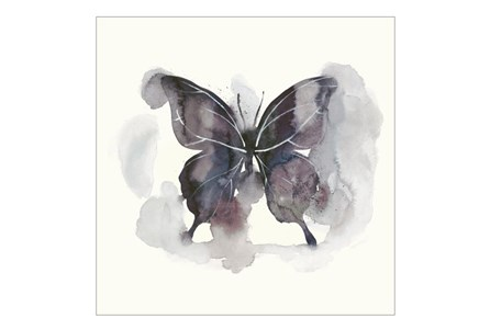 Picture-30X30 Butterfly Dance II
