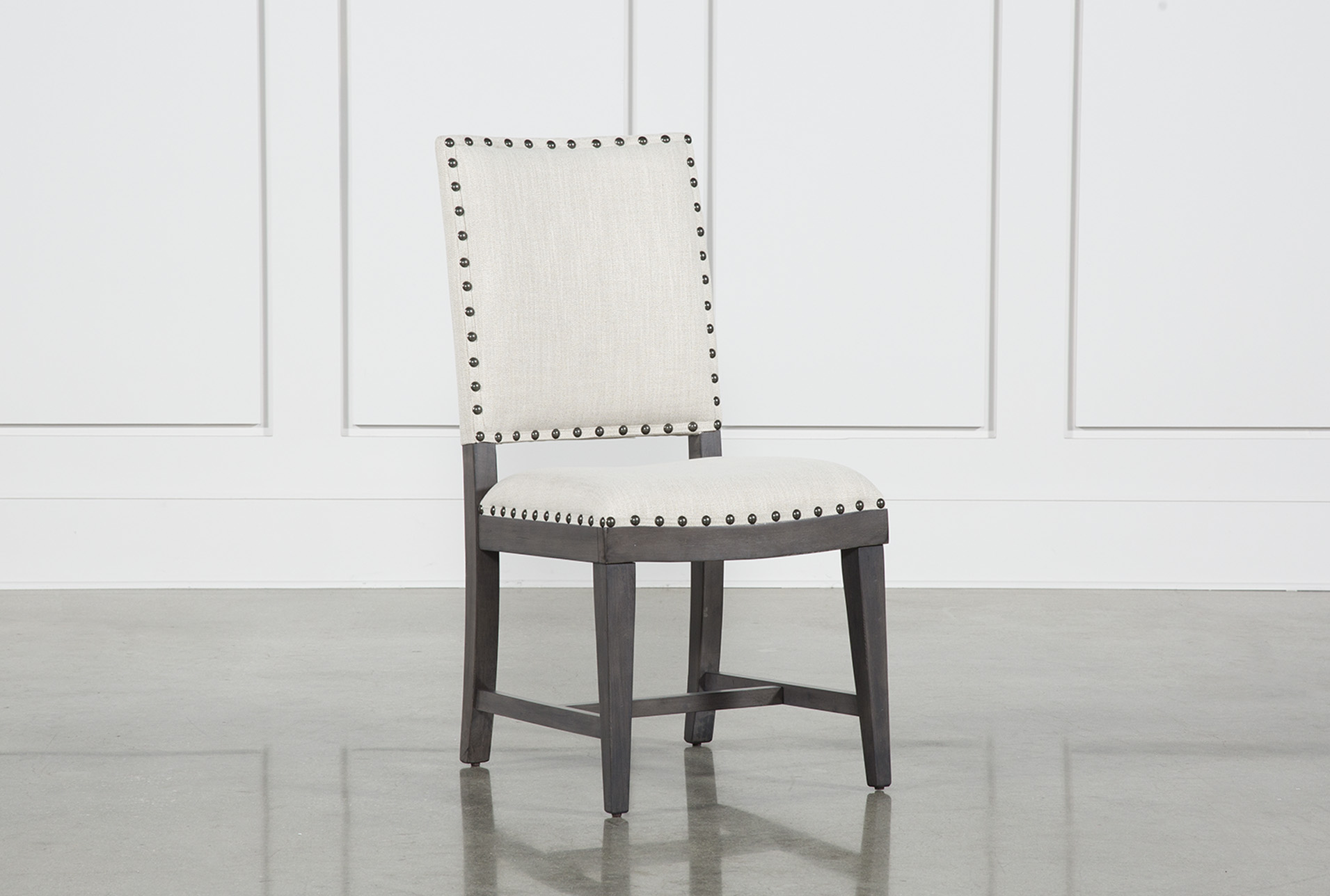 Superbe Norwood Upholstered Side Chair   360