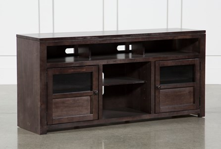 Wells 64 Inch TV Stand