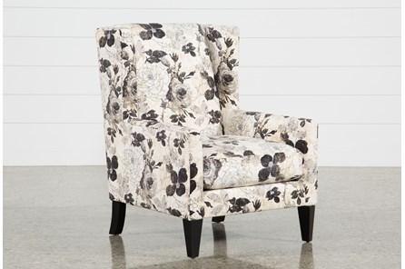 Josephine Accent Chair - Main