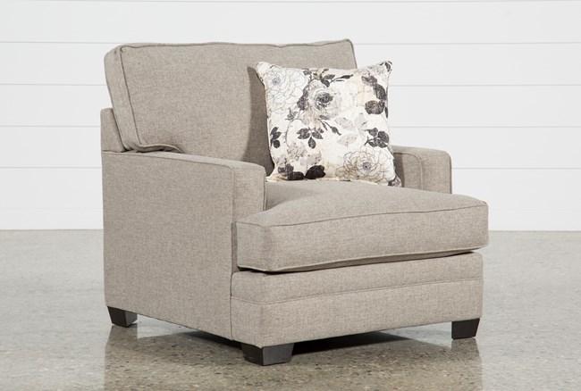 Josephine Chair - 360