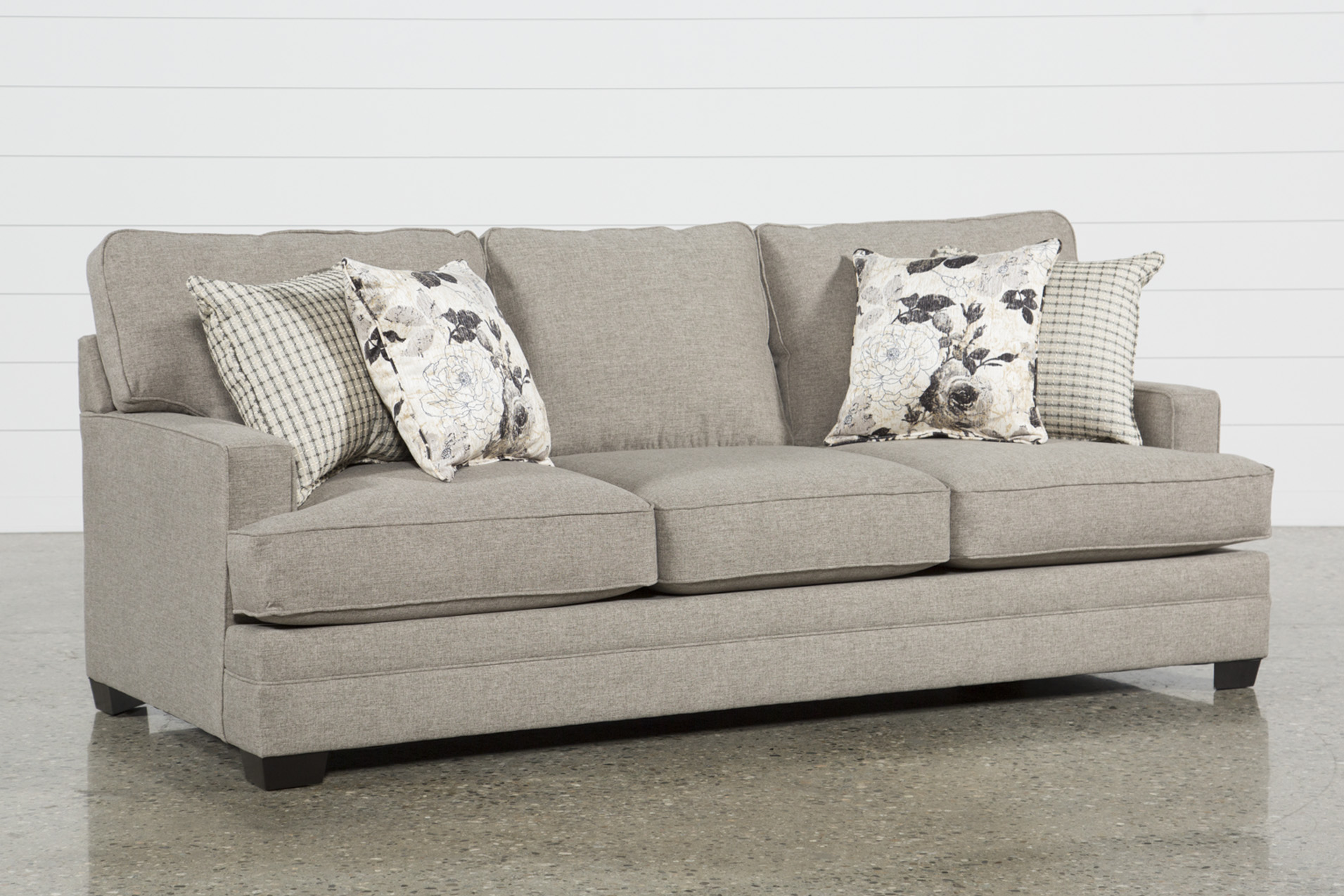 Display Product Reviews For JOSEPHINE SOFA