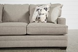 Josephine Sofa - Right