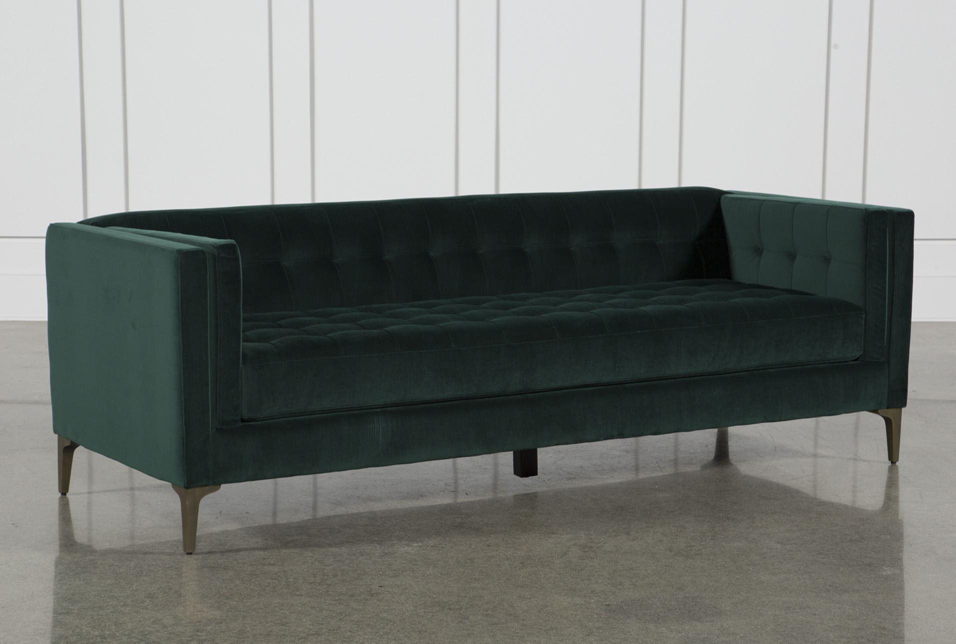 Bon Wesley Sofa