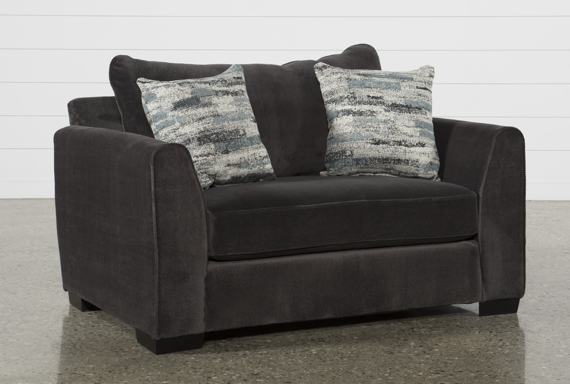 Beau Sheldon Oversized Chair (Qty: 1) Has Been Successfully Added To Your Cart.
