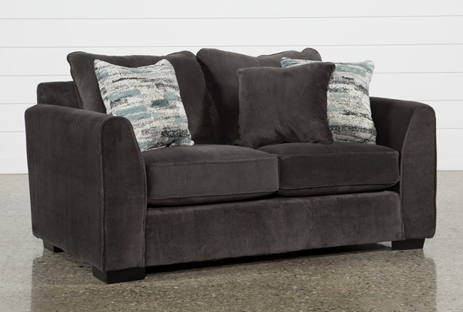 Sheldon Loveseat - 360