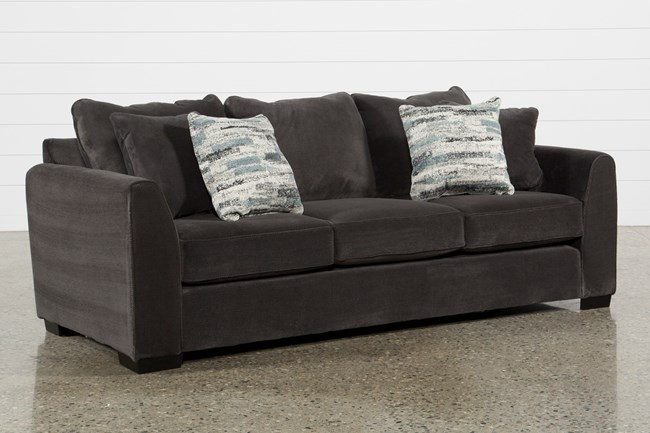 Sheldon Sofa - 360