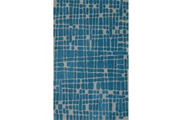 96X120 Rug-Variations Baltic