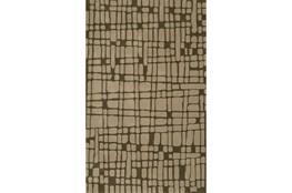 42X66 Rug-Variations Chocolate