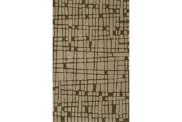 8'x10' Rug-Variations Chocolate