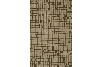 9'x13' Rug-Variations Chocolate