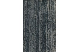 114X158 Rug-Willow Pewter