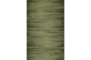 8'x10' Rug-Static Fade Fern