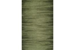 108X156 Rug-Static Fade Fern