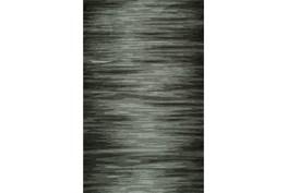 42X66 Rug-Static Fade Graphite