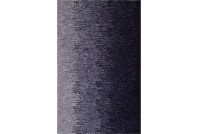 60X90 Rug-Static Ombre Amethyst - 360