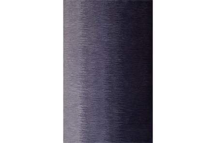 96X120 Rug-Static Ombre Amethyst