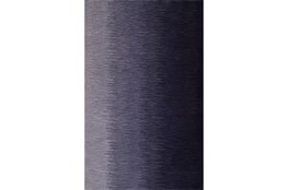 108X156 Rug-Static Ombre Amethyst