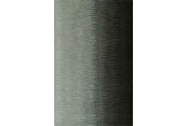 42X66 Rug-Static Ombre Graphite