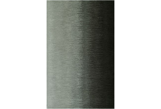 60X90 Rug-Static Ombre Graphite - 360