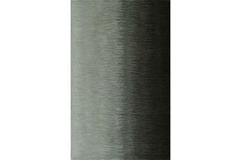 96X120 Rug-Static Ombre Graphite