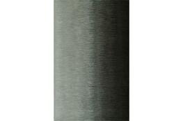 108X156 Rug-Static Ombre Graphite