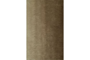 60X90 Rug-Static Ombre Walnut