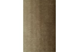 96X120 Rug-Static Ombre Walnut