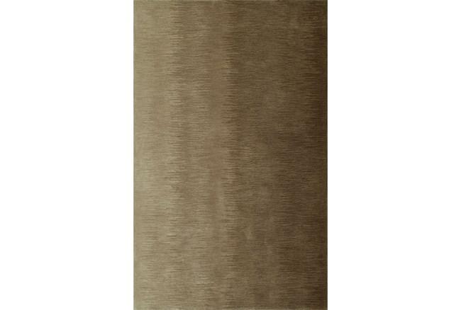 108X156 Rug-Static Ombre Walnut - 360