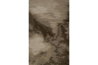 8'x10' Rug-Corina Swirl Chocolate