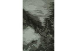 60X90 Rug-Corina Swirl Grahpite