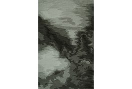 9'x13' Rug-Corina Swirl Grahpite
